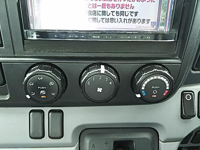 「その他」「キャンター」「トラック」「兵庫県」の中古車35