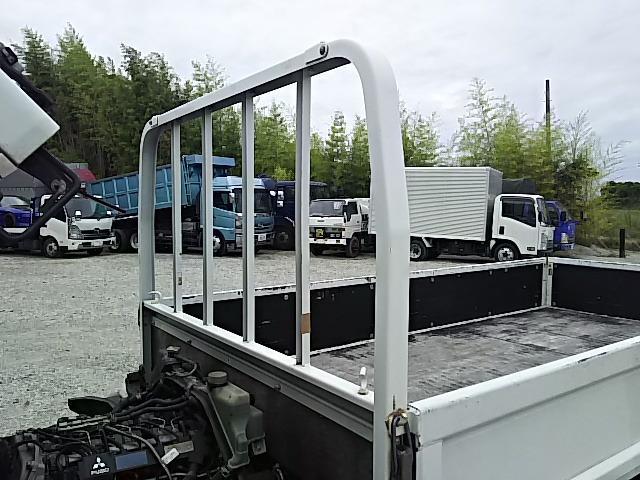 「その他」「キャンター」「トラック」「兵庫県」の中古車46