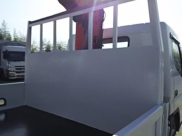 「その他」「キャンター」「トラック」「兵庫県」の中古車61