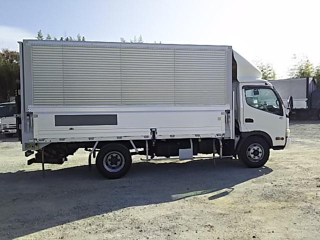 「その他」「デュトロ」「トラック」「兵庫県」の中古車8