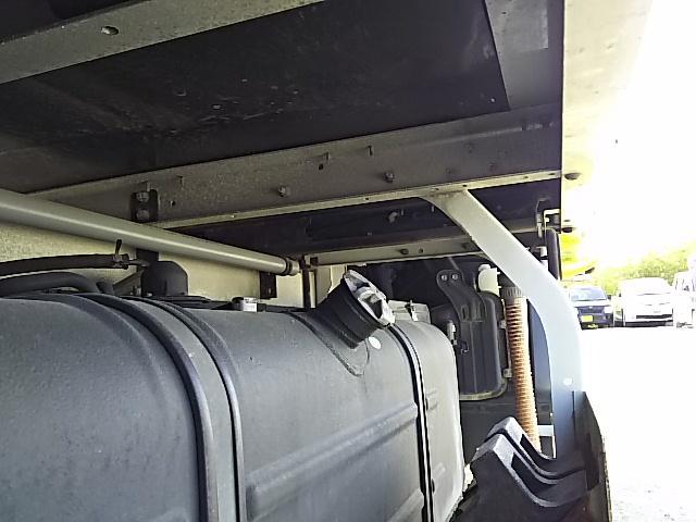 「その他」「デュトロ」「トラック」「兵庫県」の中古車11