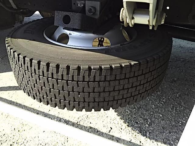 「その他」「デュトロ」「トラック」「兵庫県」の中古車17