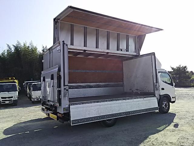 「その他」「デュトロ」「トラック」「兵庫県」の中古車22