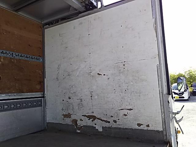 「その他」「デュトロ」「トラック」「兵庫県」の中古車23