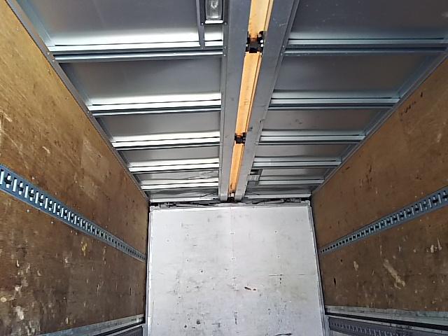 「その他」「デュトロ」「トラック」「兵庫県」の中古車28