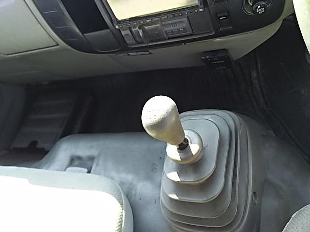 「その他」「デュトロ」「トラック」「兵庫県」の中古車39