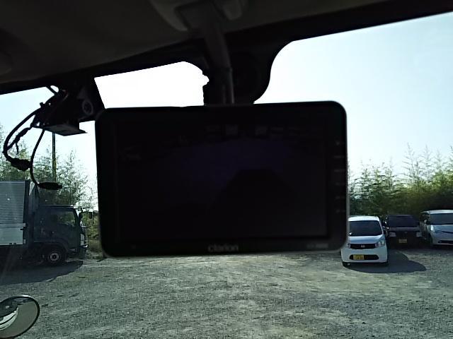 「その他」「デュトロ」「トラック」「兵庫県」の中古車48