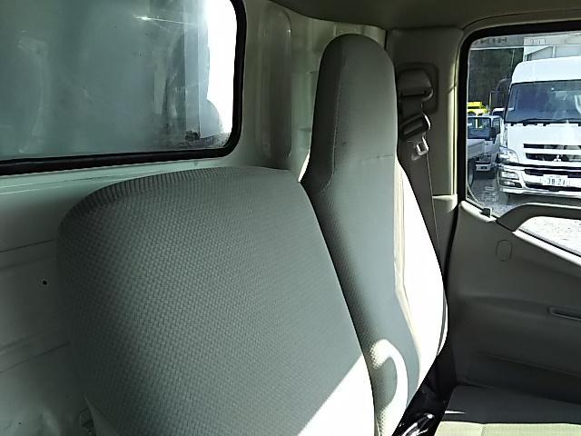 「その他」「デュトロ」「トラック」「兵庫県」の中古車50