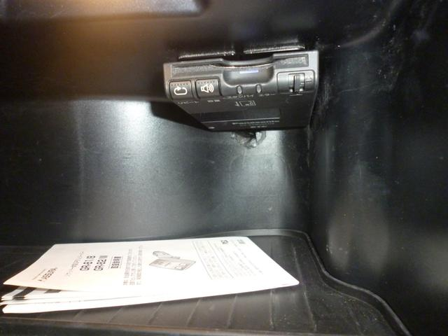 「BMW」「1シリーズ」「コンパクトカー」「奈良県」の中古車22