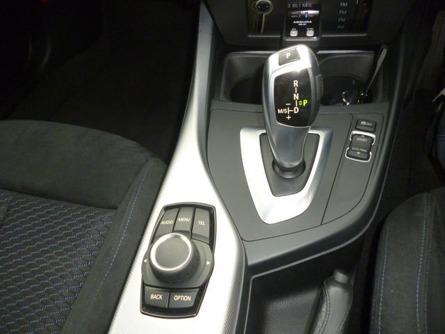 「BMW」「1シリーズ」「コンパクトカー」「奈良県」の中古車25
