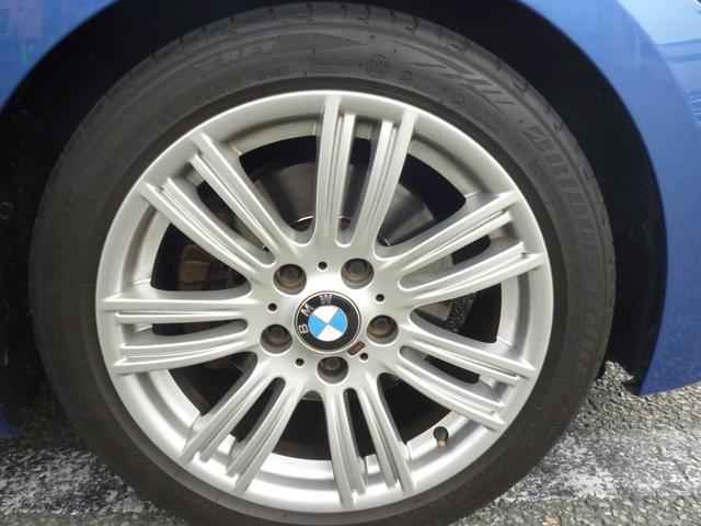 「BMW」「1シリーズ」「コンパクトカー」「奈良県」の中古車26