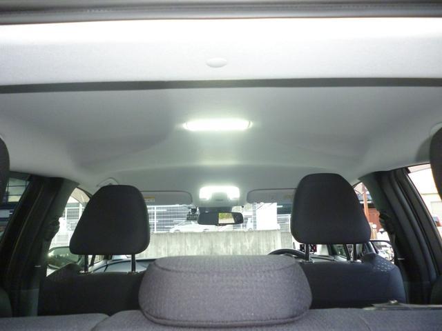 Sセーフティプラス ワンオーナ禁煙車 フルセグTV ナビ ETC ドライブレコーダー 外品17インチアルミ(18枚目)