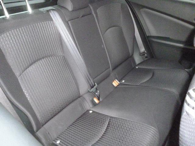 Sセーフティプラス ワンオーナ禁煙車 フルセグTV ナビ ETC ドライブレコーダー 外品17インチアルミ(20枚目)