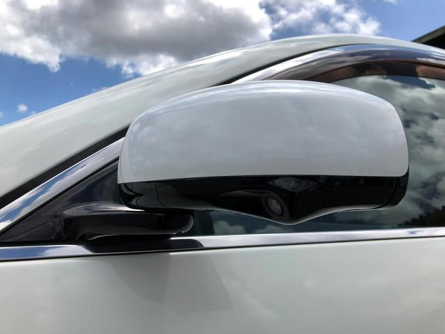 350GT BOSEサウンド 本皮シート サンルーフ 車高調(10枚目)