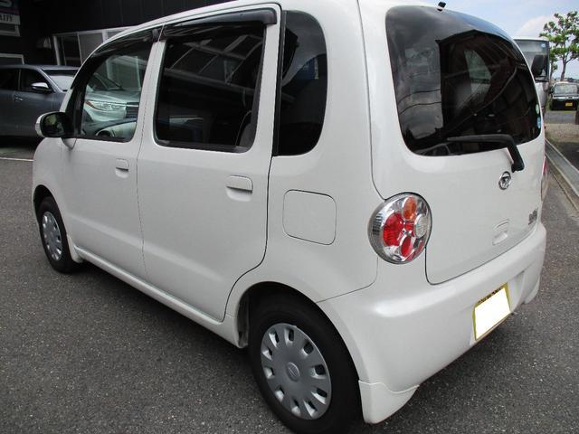 「ダイハツ」「ムーヴラテ」「コンパクトカー」「滋賀県」の中古車5