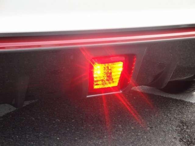 日産 ノート ニスモ フルセグナビ 1オーナー LEDフォグ 専用装備
