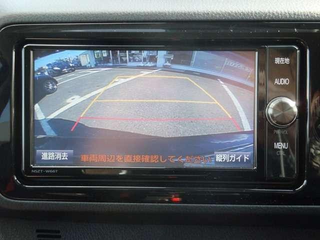 RS G's スマートパッケージ 5速 自動ブレーキ ナビ(2枚目)