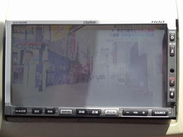 「日産」「マーチ」「コンパクトカー」「京都府」の中古車3