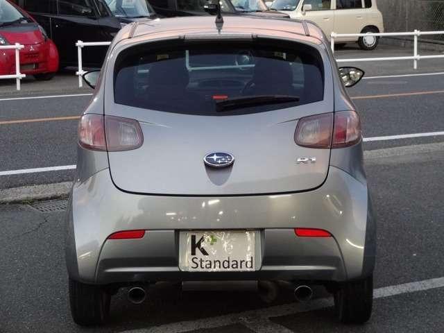 「スバル」「R1」「軽自動車」「京都府」の中古車18