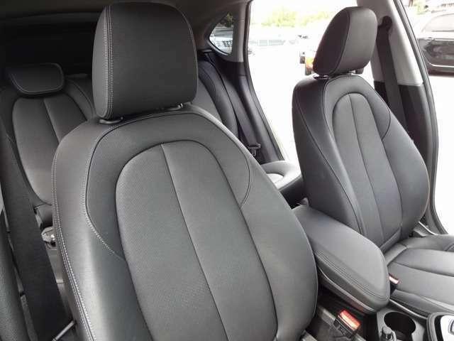 「BMW」「2シリーズ」「コンパクトカー」「京都府」の中古車2
