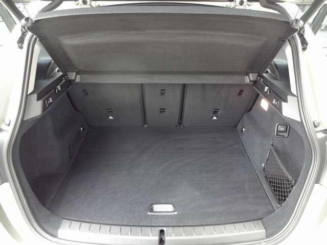 「BMW」「2シリーズ」「コンパクトカー」「京都府」の中古車4