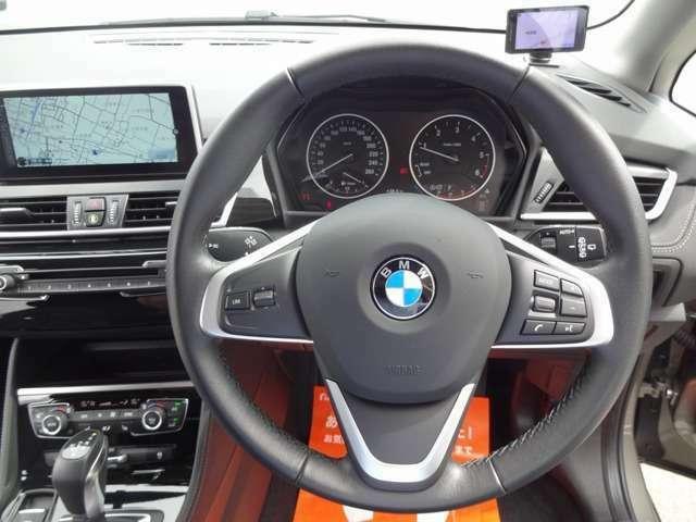 「BMW」「2シリーズ」「コンパクトカー」「京都府」の中古車6