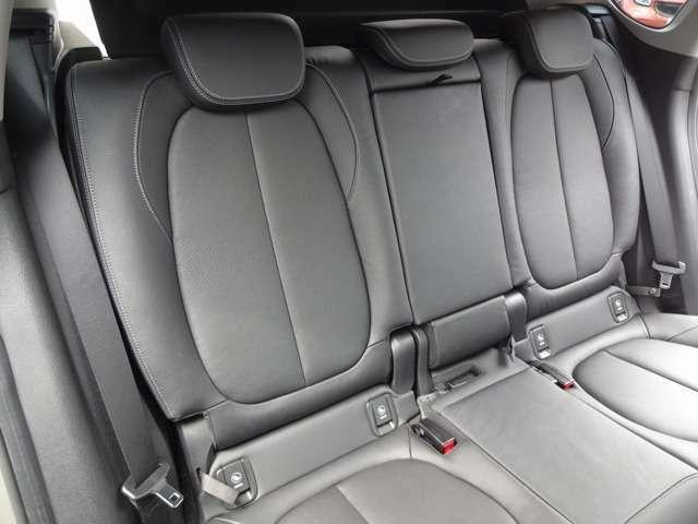 「BMW」「2シリーズ」「コンパクトカー」「京都府」の中古車9