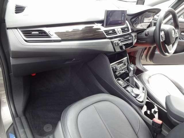「BMW」「2シリーズ」「コンパクトカー」「京都府」の中古車11