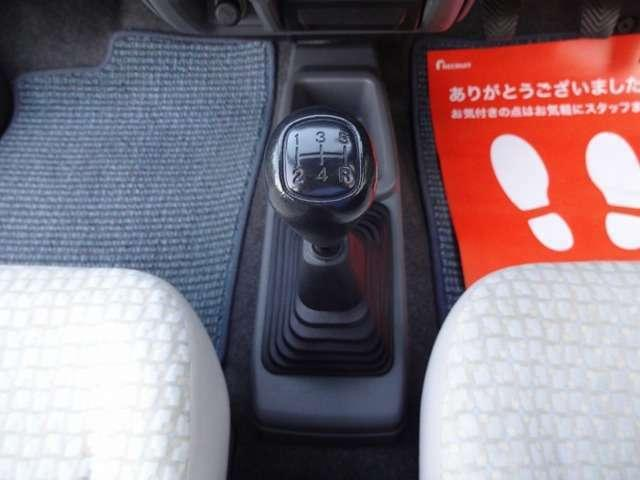 「三菱」「ミニカ」「軽自動車」「京都府」の中古車2