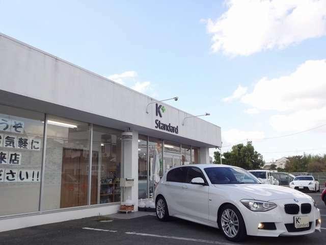 「BMW」「1シリーズ」「コンパクトカー」「京都府」の中古車4