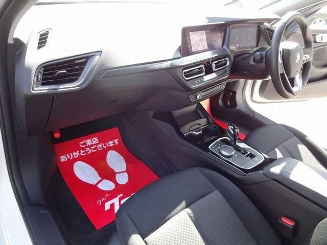「BMW」「1シリーズ」「コンパクトカー」「京都府」の中古車15