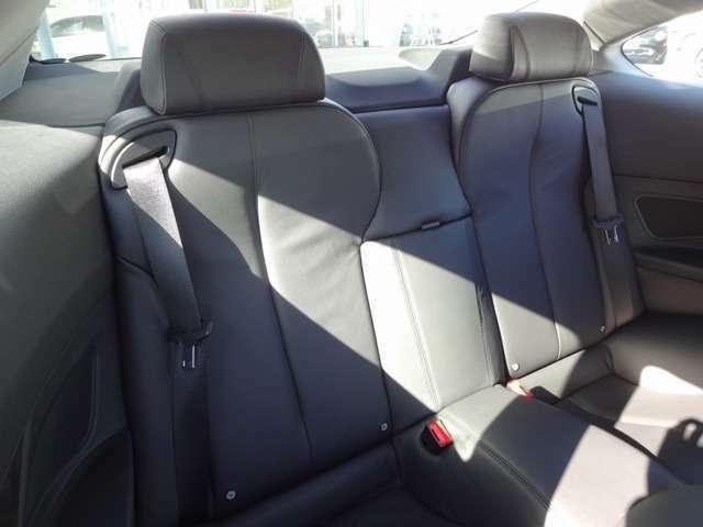 「BMW」「6シリーズ」「クーペ」「京都府」の中古車9