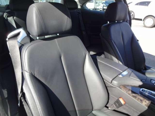「BMW」「6シリーズ」「クーペ」「京都府」の中古車10