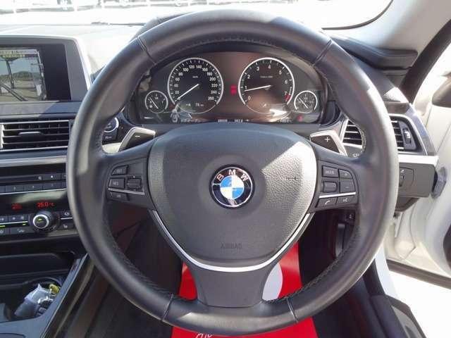 「BMW」「6シリーズ」「クーペ」「京都府」の中古車12