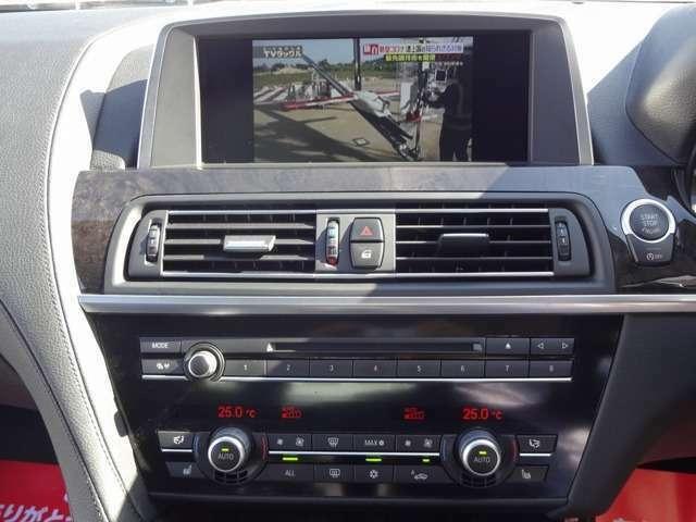 「BMW」「6シリーズ」「クーペ」「京都府」の中古車13