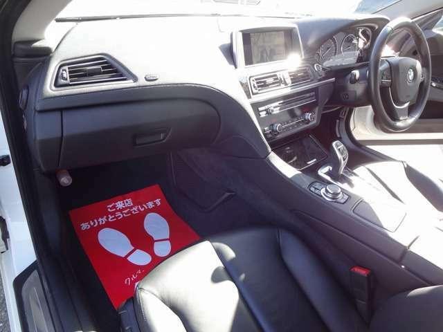 「BMW」「6シリーズ」「クーペ」「京都府」の中古車15