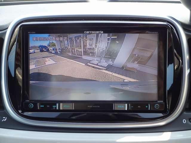 「アバルト」「595」「コンパクトカー」「京都府」の中古車2