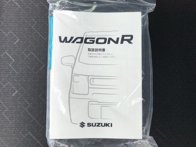「スズキ」「ワゴンR」「コンパクトカー」「兵庫県」の中古車39