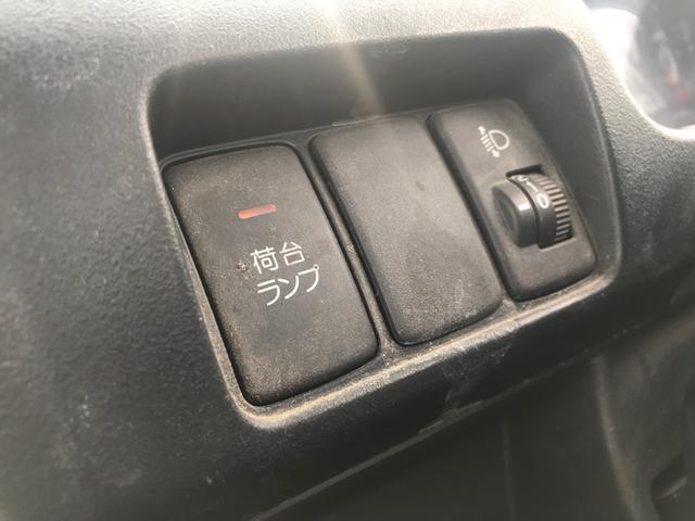 「ホンダ」「アクティトラック」「トラック」「兵庫県」の中古車24