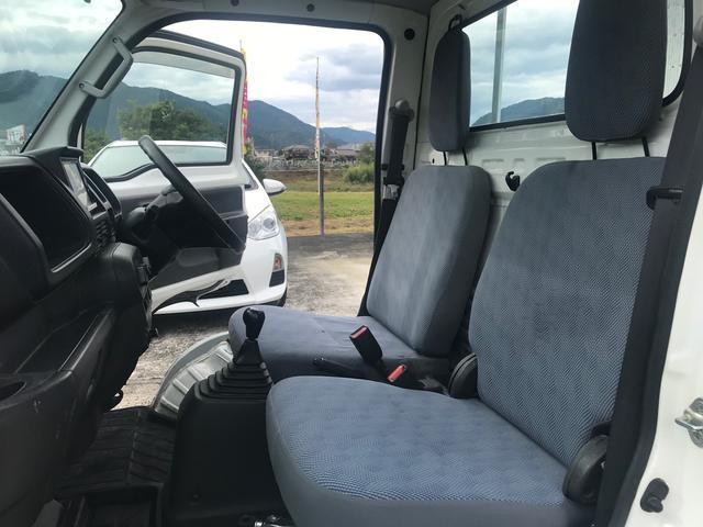 「ホンダ」「アクティトラック」「トラック」「兵庫県」の中古車28