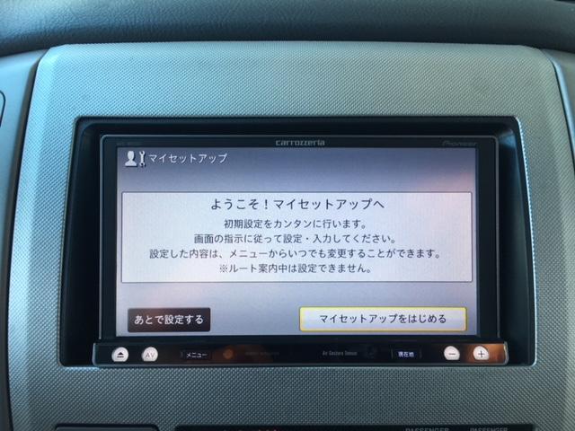 米国トヨタ タコマ PRERUNNER ナビ DTV ドラレコ ETC