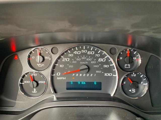 ベースグレード ロードトレック190 ヴァーサタイル 6L V8 FFヒーター ルーフエアコン 発電機 大型オーニング(17枚目)