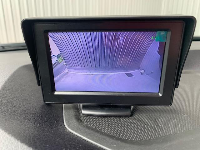 クルーマックス SR5 4×4 リフトアップ 新車並行車 ETC バック サイド フロントカメラ(17枚目)