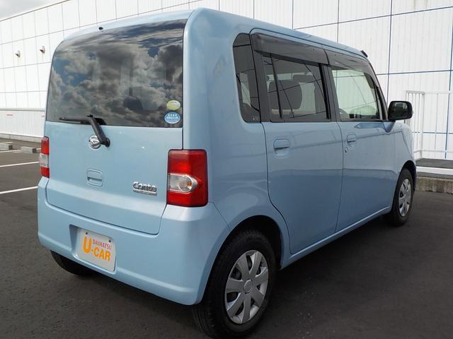 X 2WD パワーシート オーディオ・エンスタつき(8枚目)