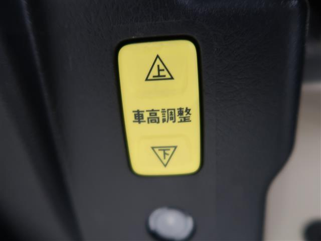 トヨタ シエンタ 車いす仕様 タイプ1 セカンドシートナシ