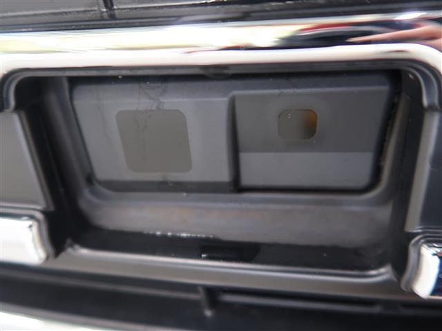 カスタムG ターボ SAII 両側電動スライドドア(12枚目)