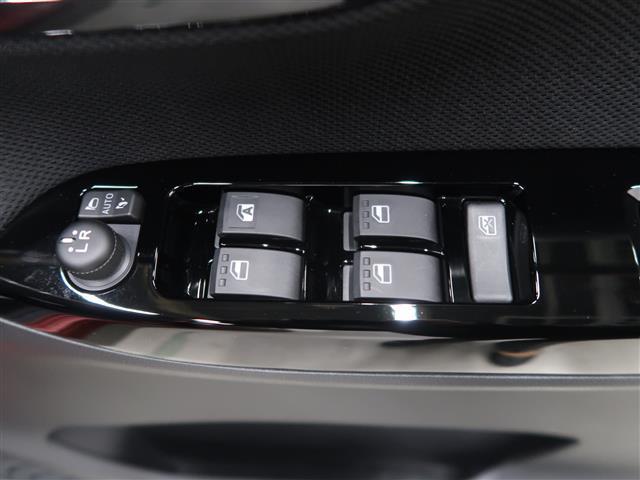 カスタム RS ハイパーリミテッドSAIII(4枚目)