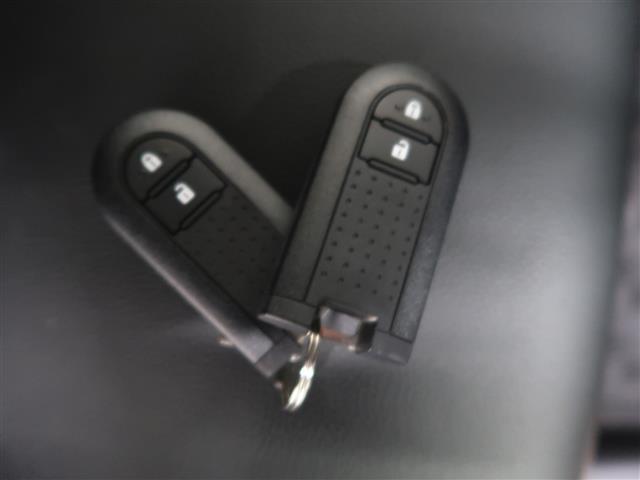 カスタム RS ハイパーリミテッドSAIII(6枚目)
