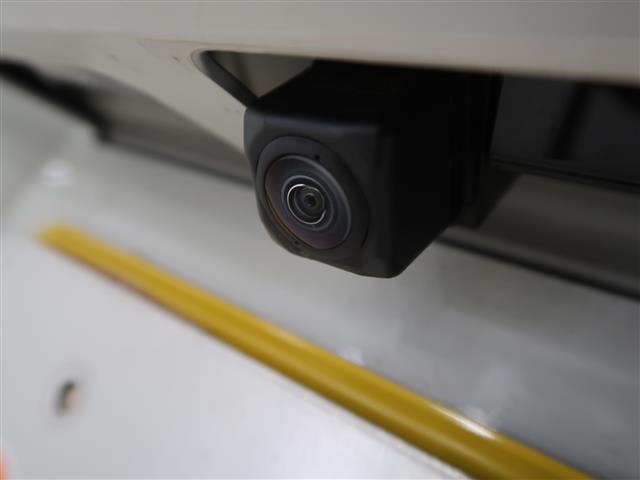 X SAIII バックカメラ スマートキー 禁煙車(11枚目)