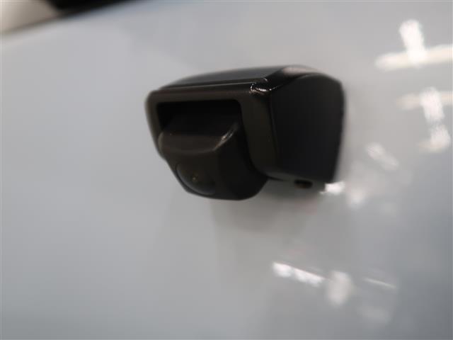 ココアプラスX スマートキー バックカメラ ワンオーナー(10枚目)